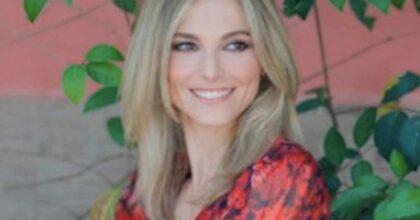 Francesca Fialdini chi è: Canzone segreta, Raoul Bova, età, fidanzato, marito, figli, vita privata, carriera della conduttrice