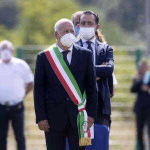 Antonio Fontanella, morto di Covid il sindaco di Amatrice che prese il posto di Sergio Pirozzi