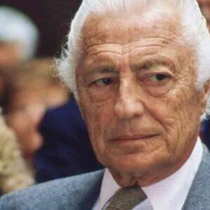 Gianni Agnelli, nel giorno del centenario la gaffe di Lapo Elkann