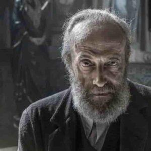 Giuseppe Gavazzi è morto, l'attore aveva recitato anche ne Il Commissario Ricciardi