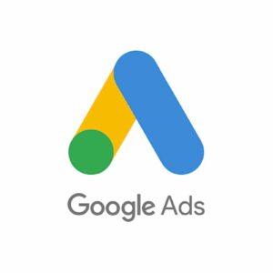 Google Ads down, gli annunci pubblicitari su Google non funzionano: l'allarme gira su Twitter
