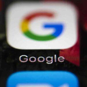 Android, crash app Google e Gmail: app Google si chiudono da sole e non si aprono su Android