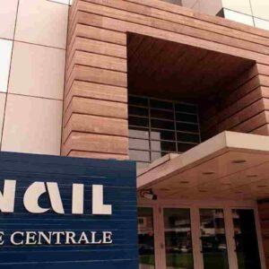 Inail: Covid infortunio lavoro infermieri no vax. Precedenza senza obbligo: bilancia storta dei diritti-doveri
