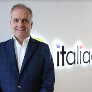Italiaonline, accordo con Media Prima per i portali Robadadonne.it e GravidanzaOnline