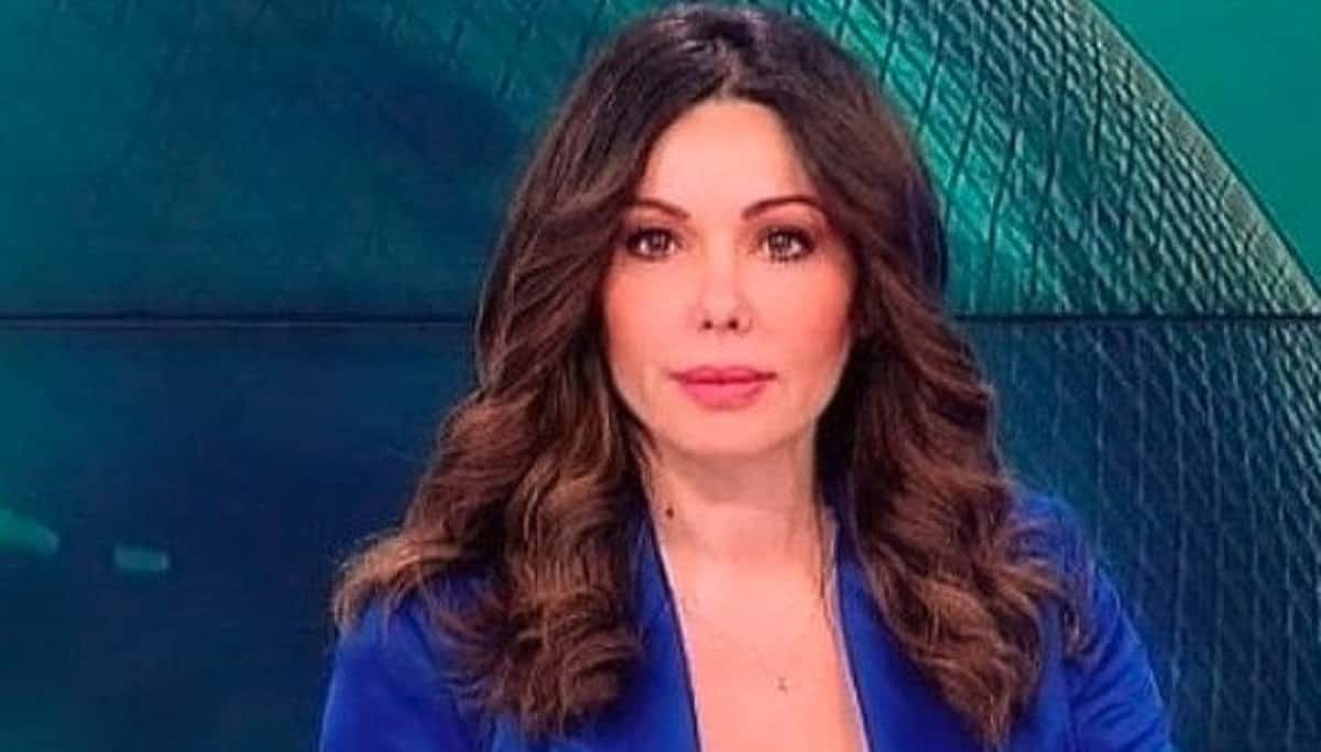 Josephine Alessio, stalker perseguita la giornalista Rai: post molesti e agguati al lavoro