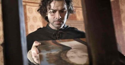Leonardo da Vinci è stato arrestato davvero? Le accuse di sodomia su un orafo di 17 anni