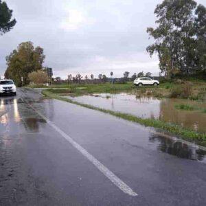 Meteo: allerta maltempo e nubifragi si sposta al Sud, da giovedì tempo bello e sole in tutta Italia