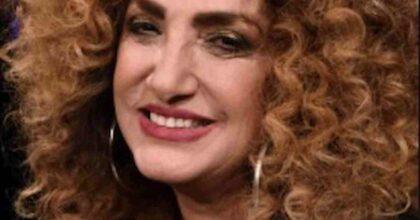 Marcella Bella chi è: Sanremo 2021, marito, figli, età, vita privata, carriera cantante