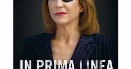 """Guerra, morte e cronaca: """"In prima linea"""", articoli e reportage di Marie Colvin, uccisa in Siria"""