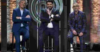 MasterChef 2021, anticipazioni finale: dove vederla in tv in streaming, orario, finalisti