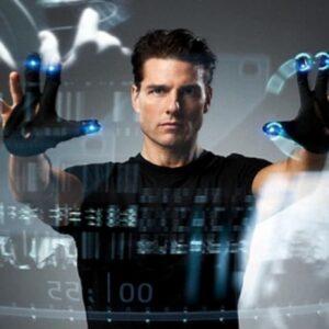 Minority Report, ci siamo quasi: il Garante e i rischi della evoluzione digitale