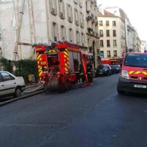 Datacenter Ovh distrutto in un incendio a Strasburgo, migliaia di siti down, anche in Italia