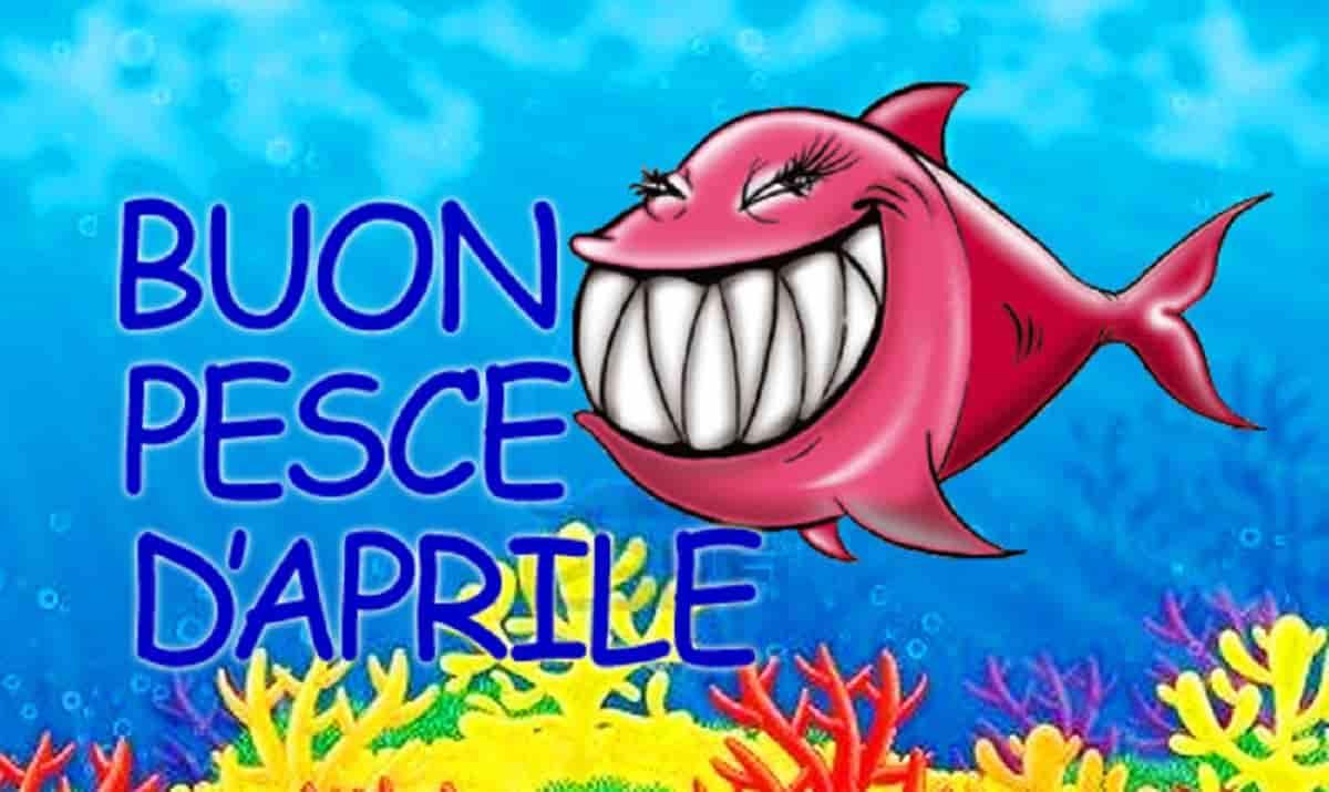 Pesce d'aprile, come nasce la giornata degli scherzi e perché si celebra proprio l'1 aprile