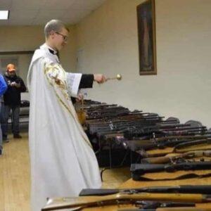 Loredana Bertè attacca il Vaticano