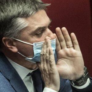 """Spese pazze, da 1 mesi di carcere per Rixi al """"fatto non sussiste"""": un ex magistrato riflette sulla azione penale"""