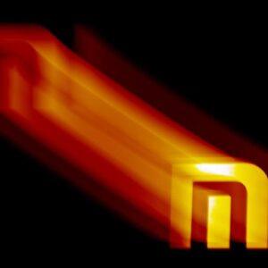 Xiaomi auto elettrica: l'annuncio durante il lancio del nuovo smartphone Mi Mix Fold
