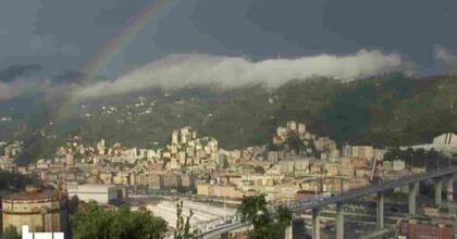 Genova, la sfida del presidente degli industriali, dall'industria pesante all'Enel, come cambia la città in declino