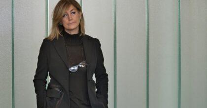 Donne al comando delle imprese, Dalila Mazzi: per Prato e Pistoia la parola d'ordine è resilienza
