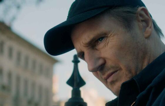 Honest Thief: recensione (senza spoiler) del film con Liam Neeson