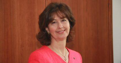 Donne d'impresa, Linda Gilli racconta come il covid è stato occasione di crescita e avverte: non basta