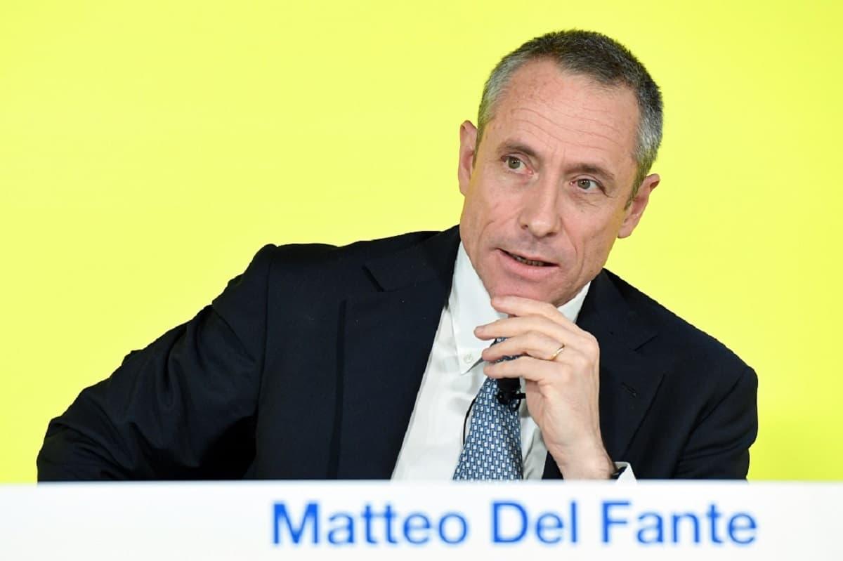 Poste Italiane per il secondo anno marchio assicurativo più forte nella classifica mondiale di Brand Finance