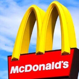 McDonald's assume in Italia: requisiti, figure ricercate, come fare domanda per lavorare