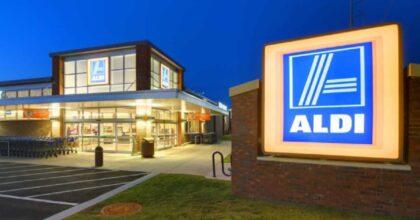 Supermercati ALDI assumono oltre 70 diplomati e laureati: requisiti e figure ricercate