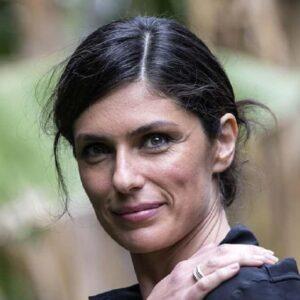 Anna Valle chi è, età, marito, figli, malattia, Miss Italia, Instagram, dove vive e carriera dell'attrice