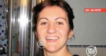 Barbara Corvi, scarcerato il marito: era stato arrestato con l'accusa di averla uccisa
