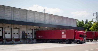 BRT Bartolini, annunci di lavoro e assunzioni: BRT Bartolini assume, offerte di lavoro, le figure professionali ricercate