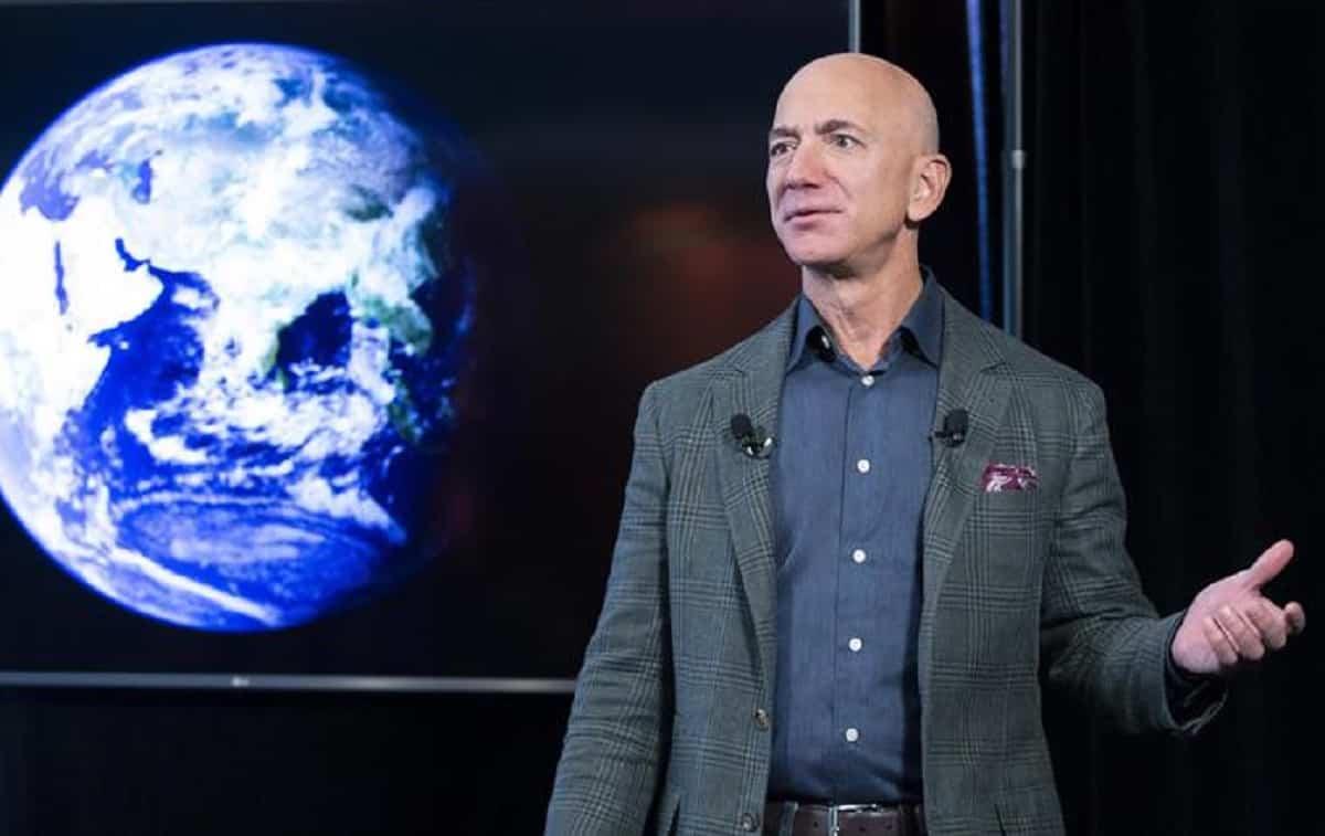 Chi sono i più ricchi al mondo: Bezos, Musk... Aumentati i miliardari, nell'anno del Covid