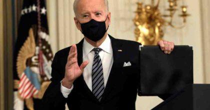 Tassa sui profitti di Facebook, Google & C. Biden ci prova, in Europa (e in Italia) sono a carissimi amici