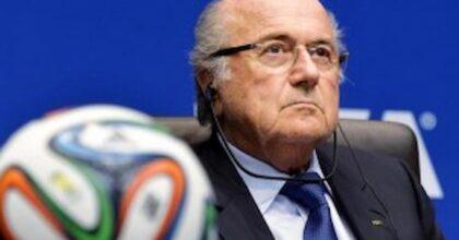 https://www.blitzquotidiano.it/sport/andrea-agnelli-come-fece-perdere-17-miliardi-alla-serie-a-per-portare-11-miliardi-a-juve-milan-e-inter-3269281/