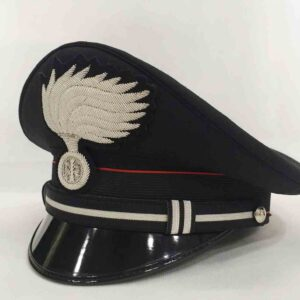 Ivano Rea, carabiniere di Sora stroncato dal Covid a 57 anni. Era in terapia intensiva a Frosinone