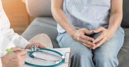 Gb, non può fare controlli a causa della pandemia: mamma muore a 27 anni di tumore alla cervice