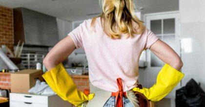 Bonus casalinghe 2021: come funziona, a chi spetta e come fare domanda