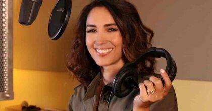 Caterina Balivo e Ricomincio dal NO: Marcello Lippi ospite del nuovo episodio del podcast dal 12 aprile