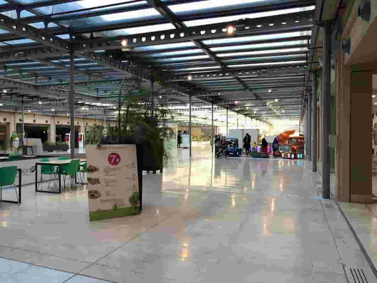 Riapertura centri commerciali nel weekend dal 15 maggio? No, nel nuovo decreto non ci sono