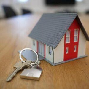 Comprare casa senza anticipo per il mutuo: per gli under 35 arriva la garanzia dello Stato