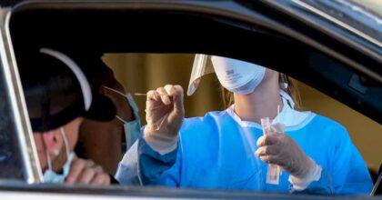 Operatori sanitari, turni massacranti e ferie negate durante la pandemia: aumentano le richieste di aiuto