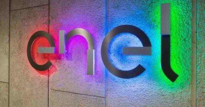 Enel diventa un case study: l'Università di Oxford studia sostenibilità e innovazione del gruppo