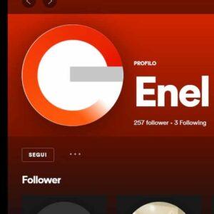 Enel su Spotify: il profilo ufficiale con podcast, playlist e interviste per parlare di sostenibilità e non solo