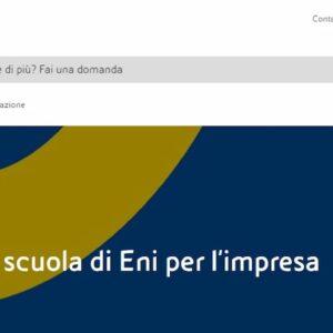 Joule, la scuola di Eni per l'impresa, arriva in Basilicata: SouthUp, dedicata alle startup a tema agritech-agroenergia
