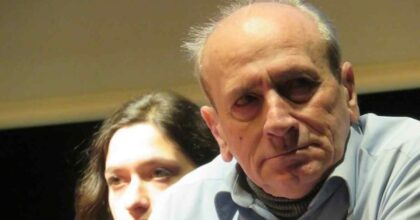 Franco Leoni Lautizi è morto a 83 anni: sopravvisse alla Strage di Marzabotto