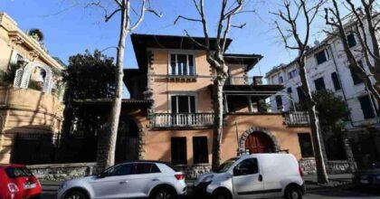 Genova, Angela Torelli lascia 5 milioni di euro a tutti tranne a quelli la volevano far internare
