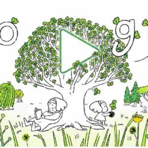 Giornata della Terra 2021, perché si celebra? Qual è la sua origine? Il Doodle di Google