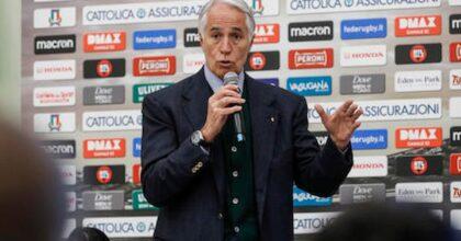 Olimpiadi, Tokyo 2020, ritardato per covid al 23 luglio 2021, Malagò spera che l'Italia farà meglio che a Rio