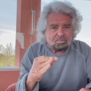 """Federica Daga, deputato M5S contro Grillo: """"Io ci ho messo 6 mesi per denunciare la violenza"""""""
