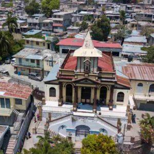 Haiti, rapiti 7 religiosi e tre laici. Tra loro anche due francesi. Parigi apre un'inchiesta