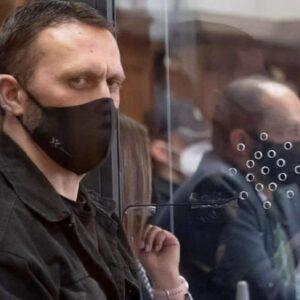 Igor il Russo e i poliziotti uccisi in Spagna: chiesto il massimo della pena, ma non c'è l'ergastolo